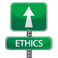 Webinar: Follow Your Instincts - Ethics in EHS