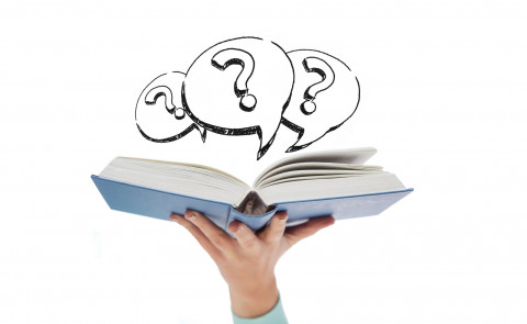 Book_Question-Marks_Fotolia_109792617_M