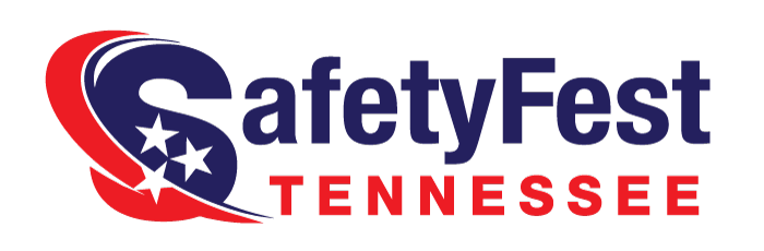 SafetyFest Tennessee 2019